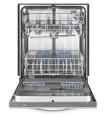 Dishwasher Repair Yonkers