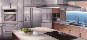 Kitchen Appliances Repair Yonkers