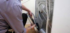 Washing Machine Repair Yonkers
