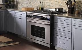 Appliances Service Yonkers