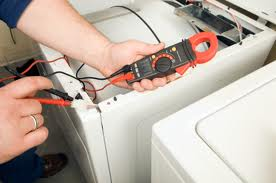 Dryer Repair Yonkers