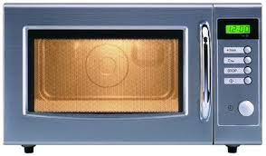 Microwave Repair Yonkers