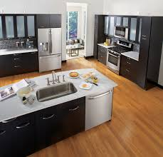 Home Appliances Repair Yonkers