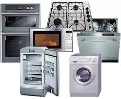 Appliance Repair Company Yonkers