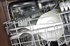Dishwasher Technician Yonkers