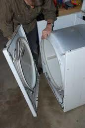 Dryer Technician Yonkers