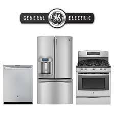 GE Appliance Repair Yonkers