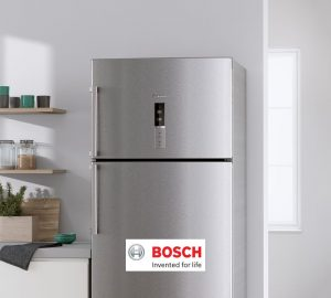 Bosch Appliance Repair Yonkers