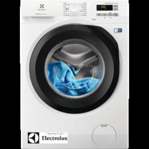Electrolux Appliance Repair Yonkers